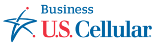 Business US Cellular logo