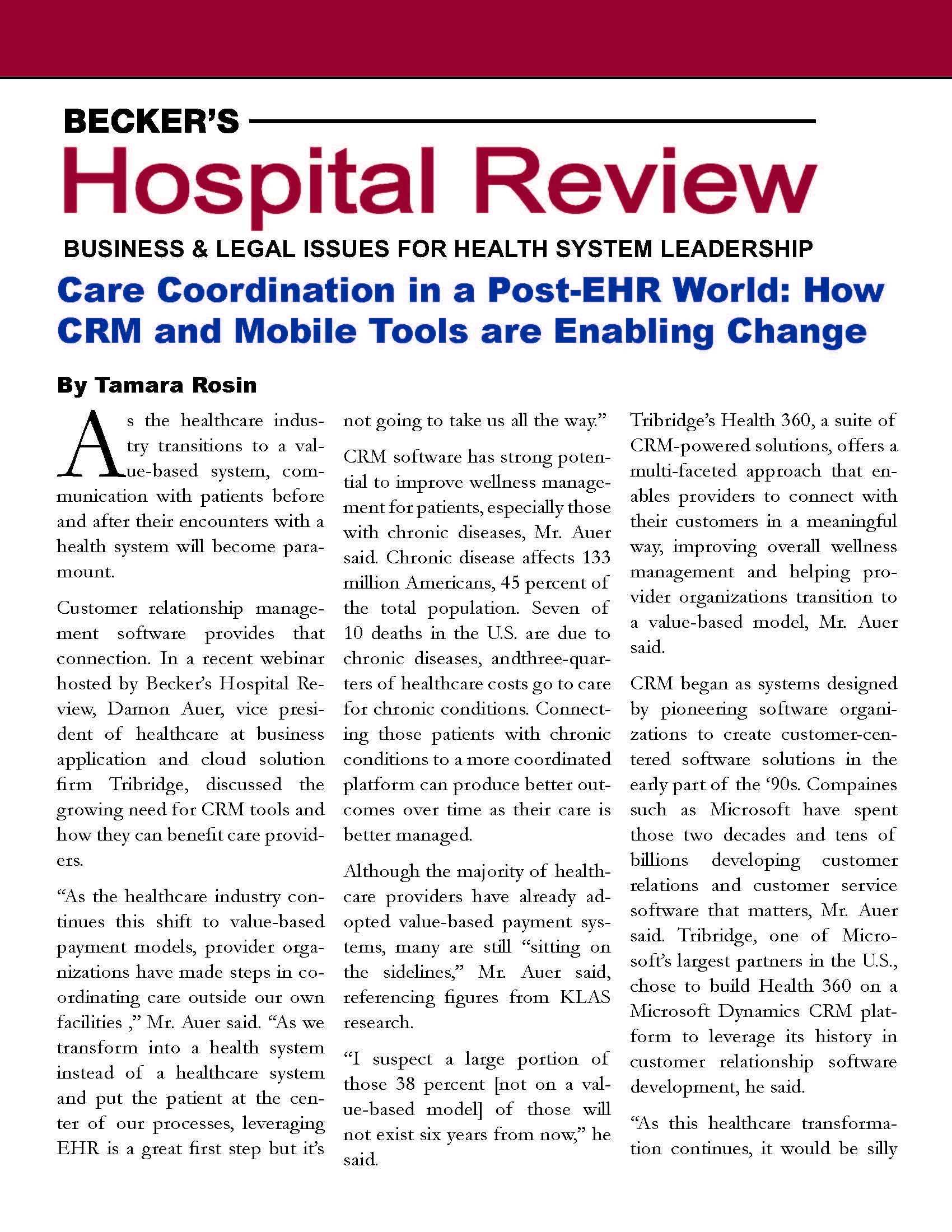 Care Coordination in Post EHR World (2)_Page_1