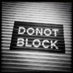 Information-Blocking-in-Health-IT