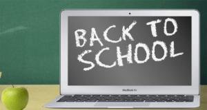 Back-To-School-Apple