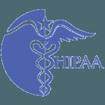 HIPAA-square-logo