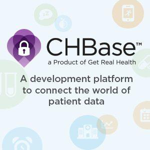 CHBase Release_v1