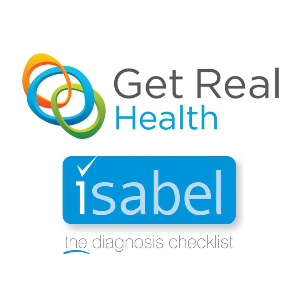 Get-Real-Health-isabel-Healthcare