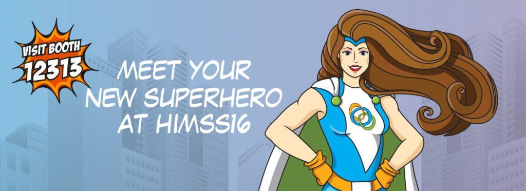 Superhero Twitter Cover Photo_v2