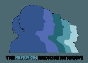 White House Precision Medicine Initiative
