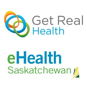GRH-Saskatchewan PR