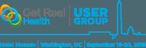 2016-user-group-logo