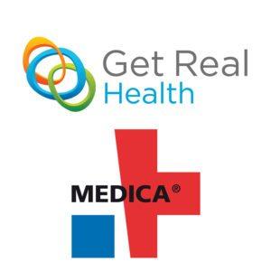 grhxmedicagraphic